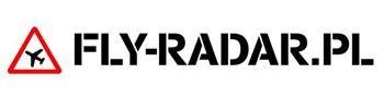 FLY RADAR – Radar lotów