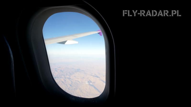 Co robić w samolocie